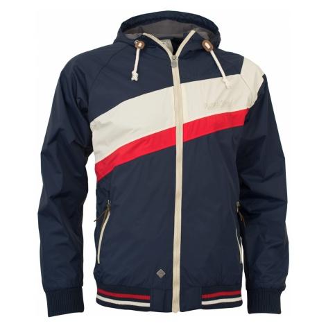 Men's Jacket WOOX Streetshell