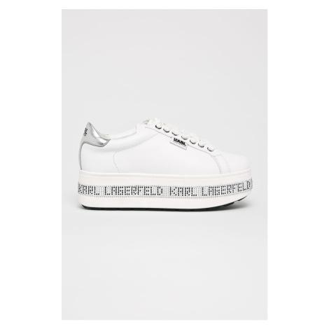 Karl Lagerfeld - Buty