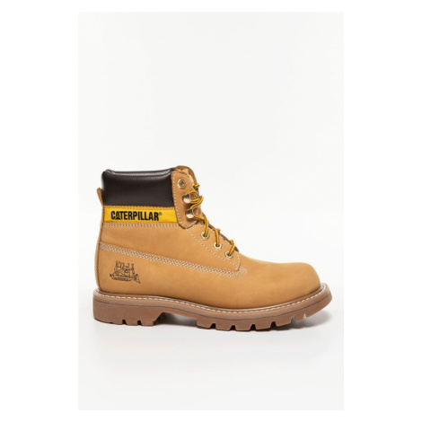 Buty Cat Colorado Honey Wc44100940 Caterpillar