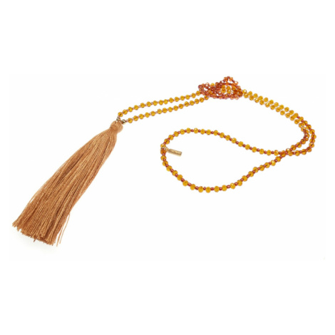 Tatami Woman's Necklace Tb-M5850-1D