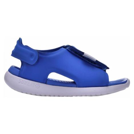 Nike Sunray Adjust Infant Sandals