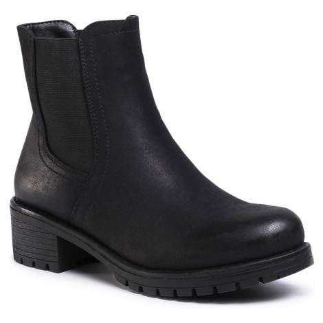 Damskie Chelseae Boots Jenny Fairy