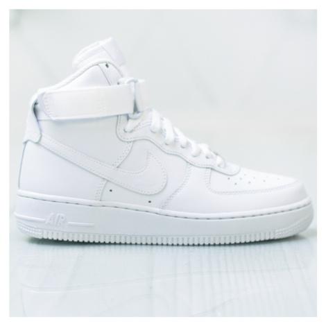 Nike Wmns Air Force 1 High 334031-105