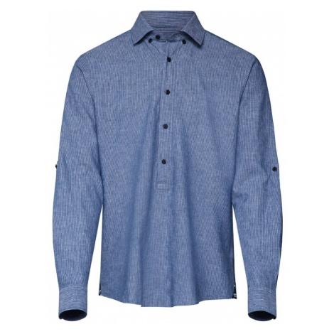 JOOP! Koszula 'Hennry-W' niebieski