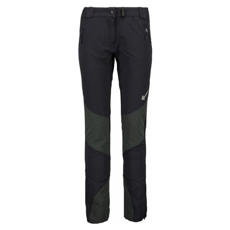 Women's outdoor trousers Kilpi NUUK-W