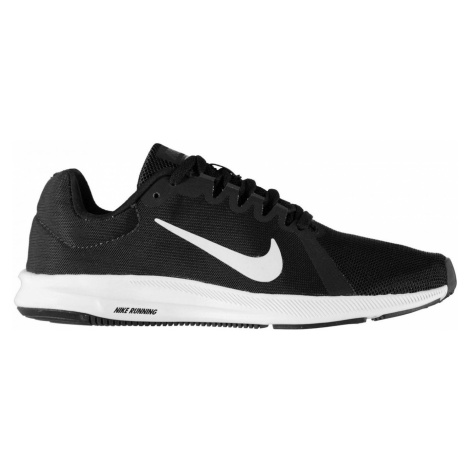 Nike Downshifter 8 Ladies Trainers