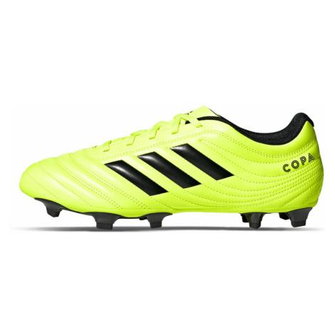 """""""adidas Copa 19.4 FG """"Hard Wired"""" (F35499)"""""""