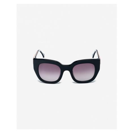 Pepe Jeans Okulary przeciwsłoneczne Czarny