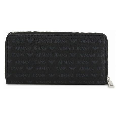 Wallet 938542_CD996 Armani