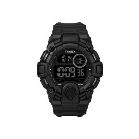 Pánské hodinky Timex TW5M27400