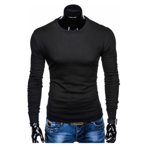 Inna Bluza męska B874