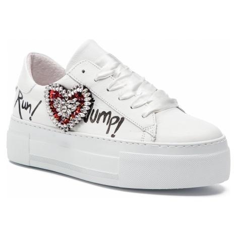 Sneakersy TOGOSHI - TG-13-02-000077 102