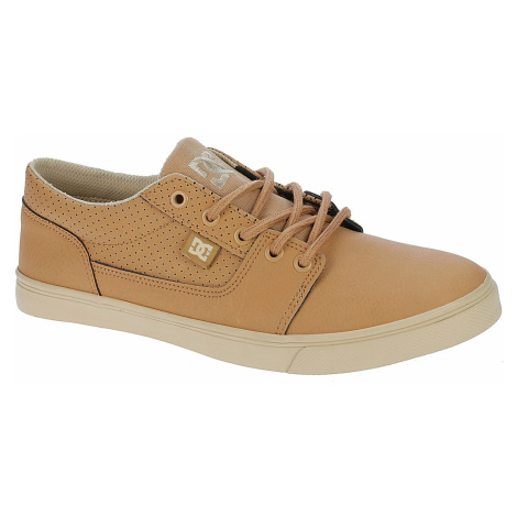 buty DC Tonik W LE - BSD/Brown/Sand