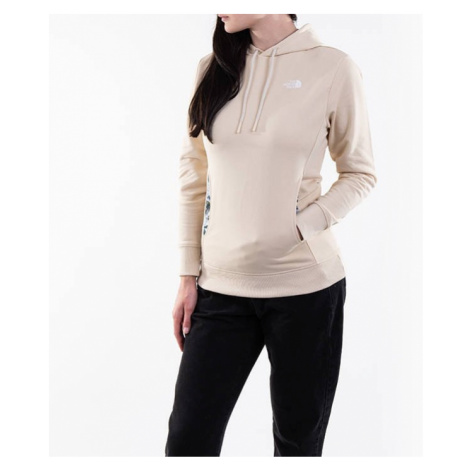 Bluza The North Face Liberty Hoodie NF0A4M8URB6