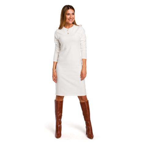 Women's dress  Stylove S178