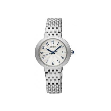 Dámské hodinky Seiko SRZ505P1