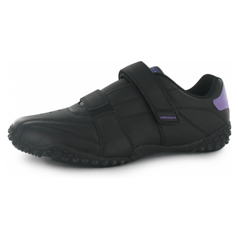 Lonsdale Fulham trainer ladies