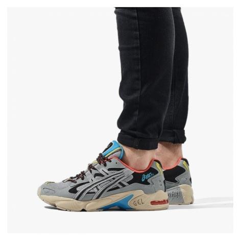 Buty męskie sneakersy Asics Gel-Kayano 5 OG 1191A148 020