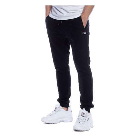 Trousers Fila