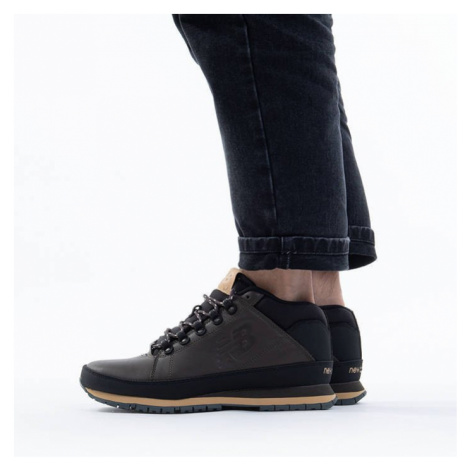 Buty męskie sneakersy New Balance H754OB