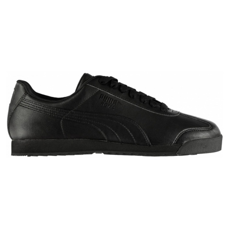 Puma Roma Basic Mens Trainers