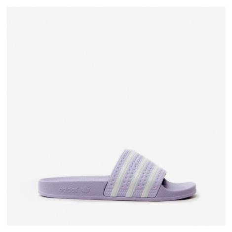 Klapki damskie adidas Originals Adilette W EG5006