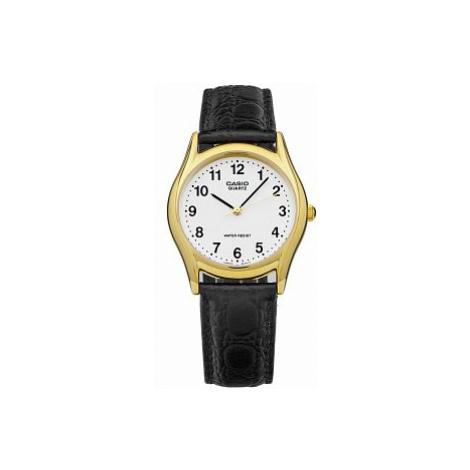 Zegarek męski Casio MTP-1094Q-7B1