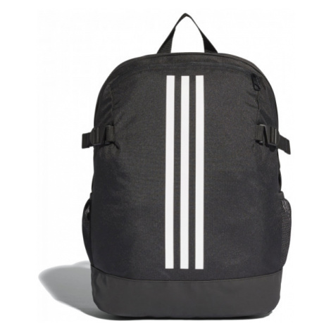 Plecak adidas 3 Stripes Power Medium BR5864