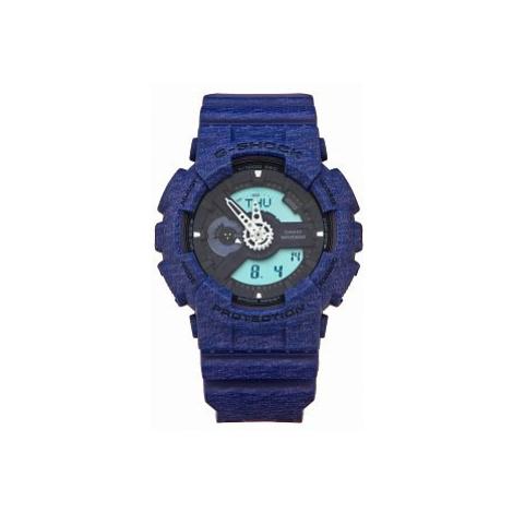 Pánské hodinky Casio GA-110HT-2A