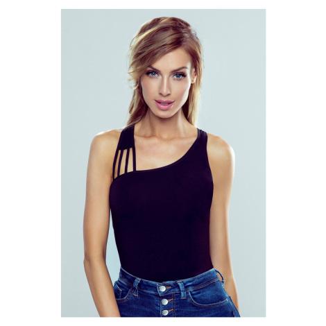 Damska bluzka na ramiączkach Iman Eldar