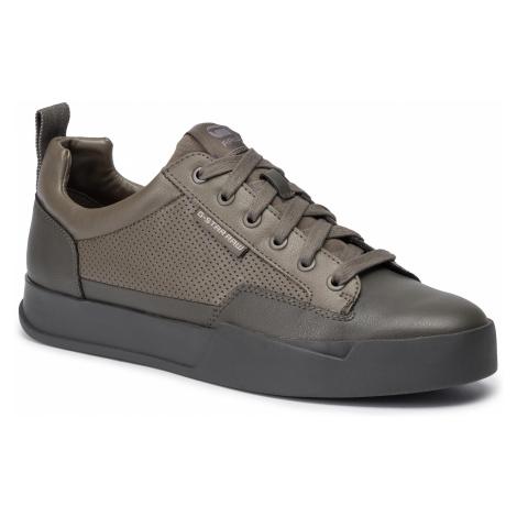 Sneakersy G-STAR RAW - Rackam Core Low D15202-A940-723 Combat