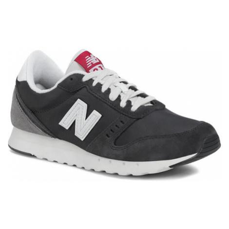 New Balance Sneakersy ML311CA2 Czarny