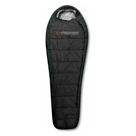 Sleeping bag TRIMM HIGHLANDER