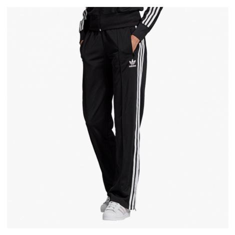 Spodnie damskie adidas Originals Firebird TP ED7508