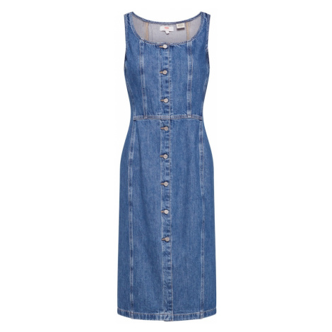LEVI'S Sukienka 'SIENNA DRESS' niebieski denim Levi´s