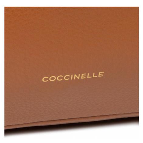 Coccinelle Torebka GC5 Joyful E1 GC5 13 01 01 Brązowy