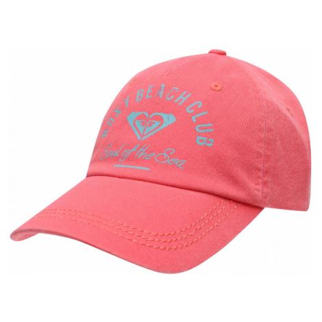 Roxy Cappy Cap Ladies