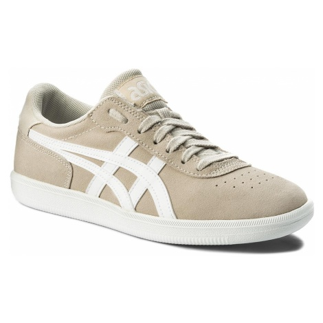 Sneakersy ASICS - TIGER Percussor Trs HL7R2 Birch/White 0201