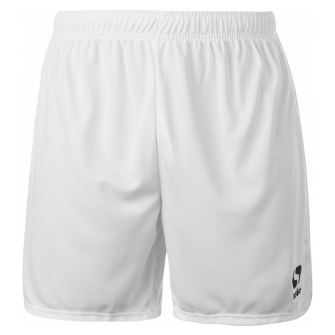 Sondico Core Football Shorts Mens