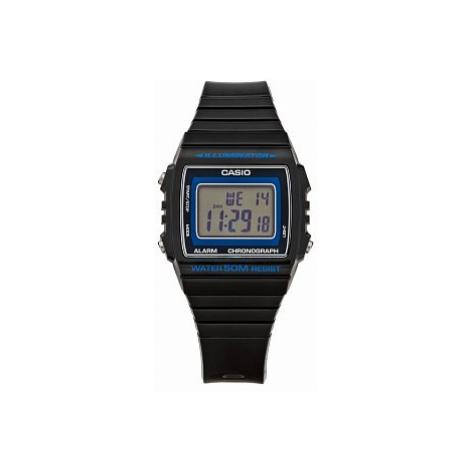 Pánské hodinky Casio W-215H-8AVDF