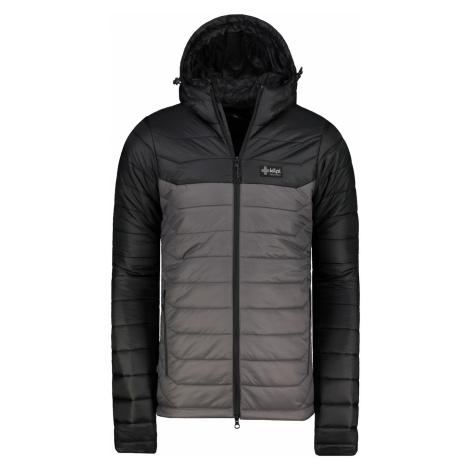 Men's jacket Kilpi SMITHERS-M