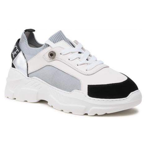 Sneakersy EVA MINGE - EM-59-09-001150 623