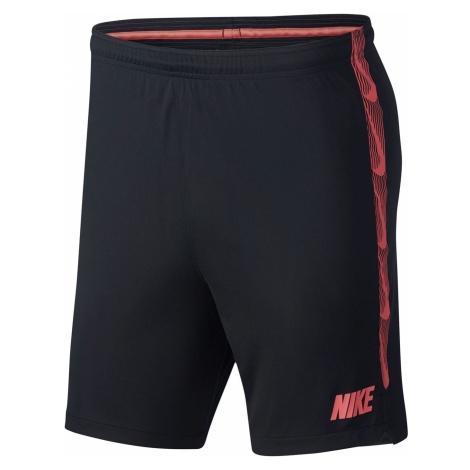Nike Dri FIT Squad Shorts Mens