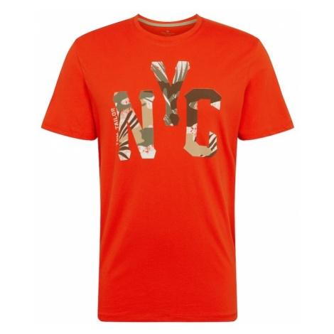 8b1d107665e31c Męskie koszulki, podkoszulki >>> wybierz spośród 16 797 gatunków ...