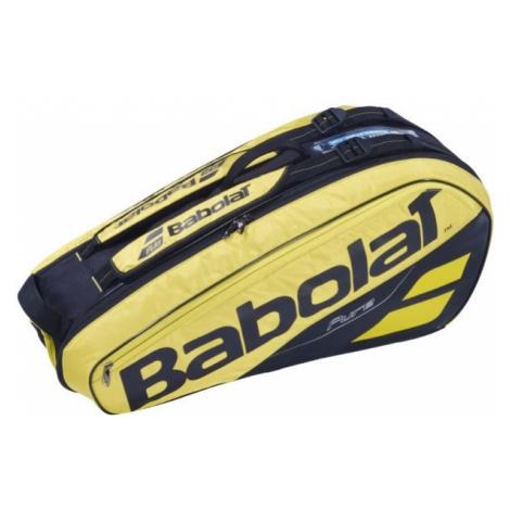 Babolat PURE AERO RH X 6 - Torba tenisowa