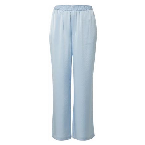Filippa K Spodnie 'Kimberley' niebieski