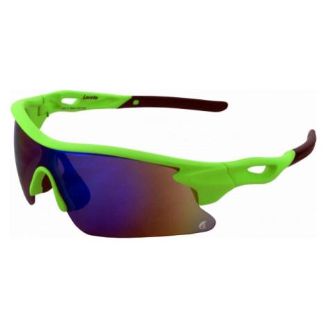 Laceto LT-SA1369 RAY   - Okulary przeciwsłoneczne sportowe