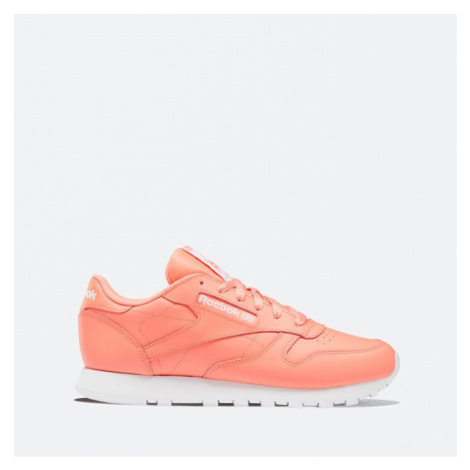 Buty Reebok Classic Leather FY5029