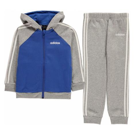 Adidas S3 HD Polar dres Niemowlę Chłopcy
