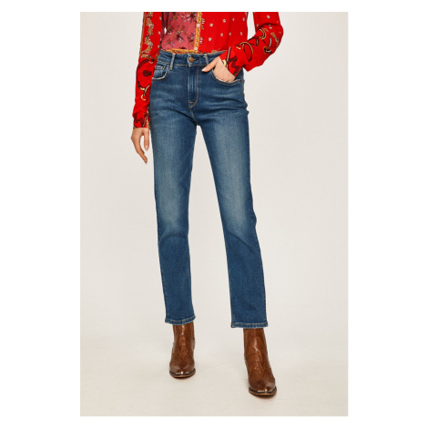 Pepe Jeans - Jeansy Mary Archive